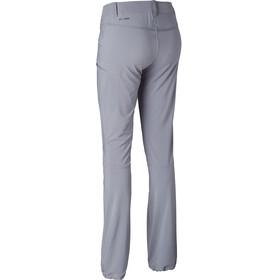 Columbia Peak to Point - Pantalon Femme - gris